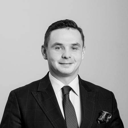 Bartosz-Nowak