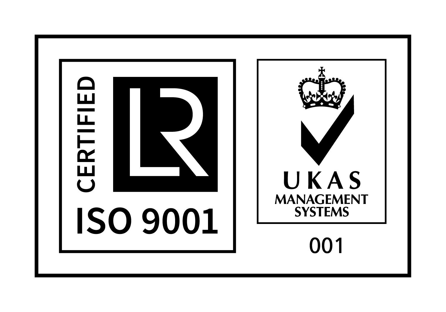 ISO-9001UKAS-CMYK
