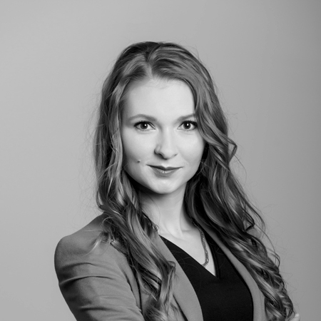 Katarzyna-Szurgocińska
