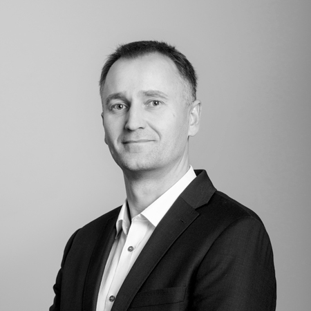Marcin-Smoron