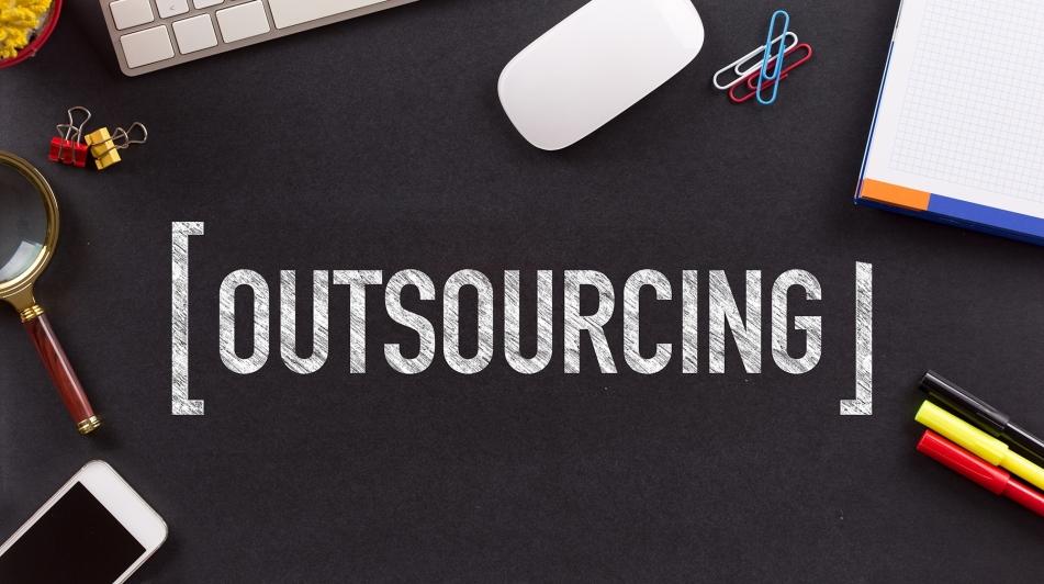 Interkadra_outsourcing