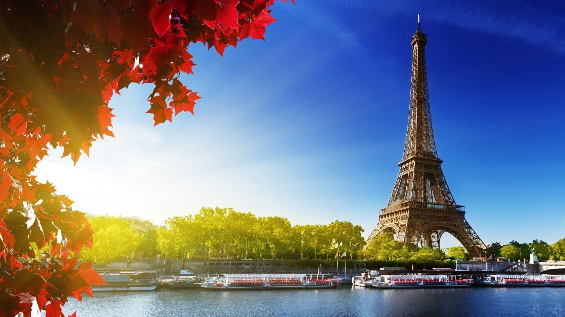 Co Francja może zaoferować Polakom? Sprawdź koniecznie dlaczego warto pracować we Francji!
