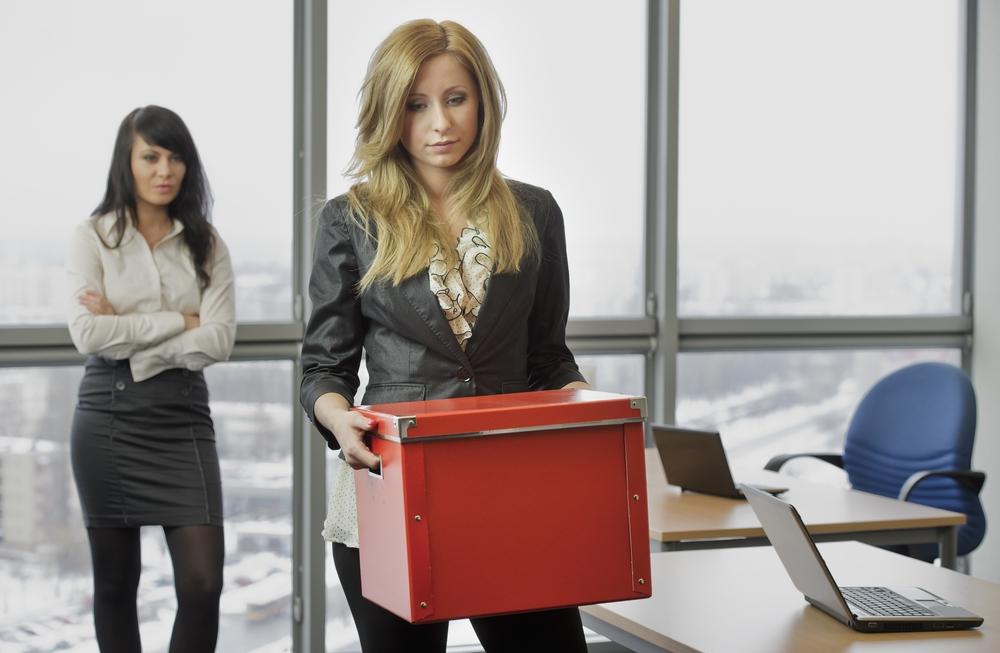 Zmieniasz pracę? – sprawdź jak to zrobić!